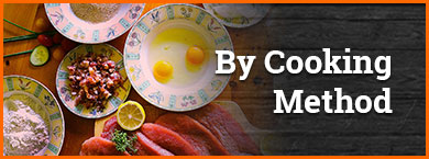 cooking-method-banner