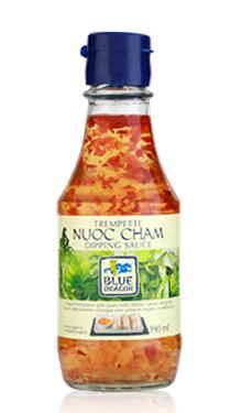 Nuoc-Cham_220x375