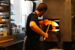 Cafe-Medina-Chef--321x214