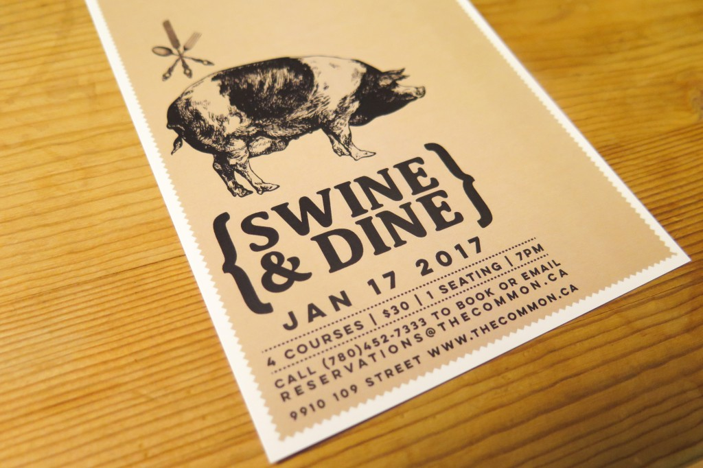 Swine & Dine at The Common (8 of 8)